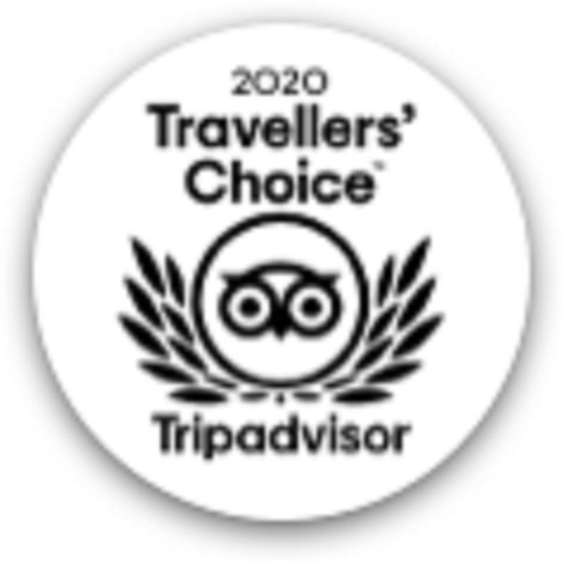 Traveller Choice